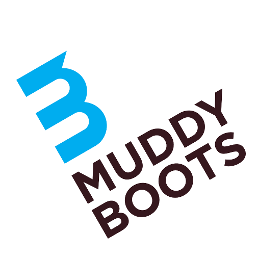 MuddyBoots Vacations